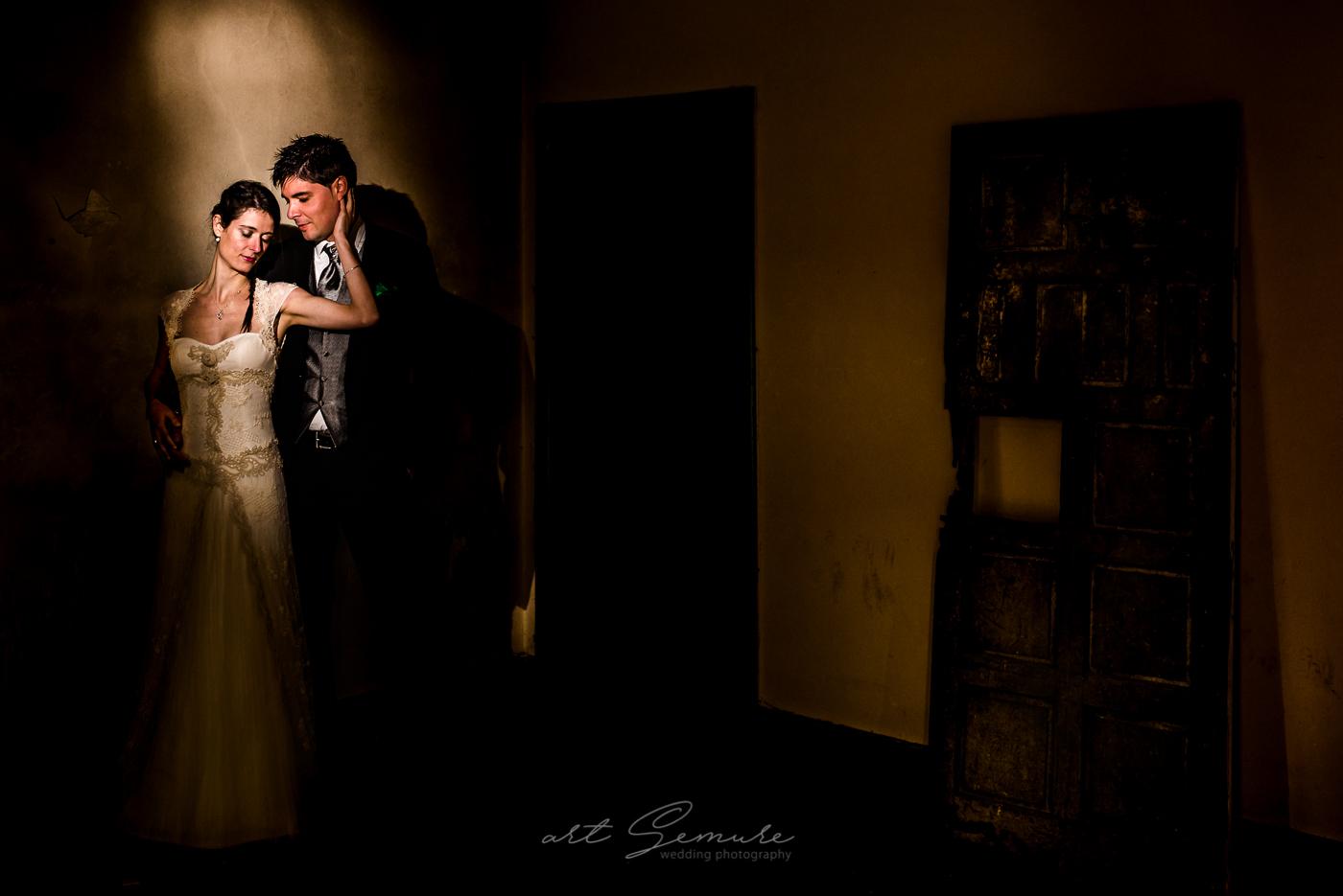 fotografo boda emotiva zamora salto de castro 12_
