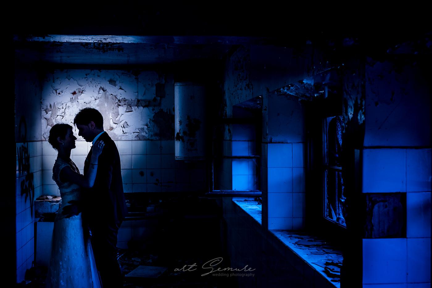 fotografo boda emotiva zamora salto de castro 14_