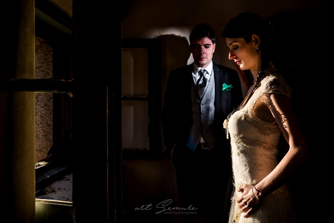 fotografo boda emotiva zamora salto de castro 15_