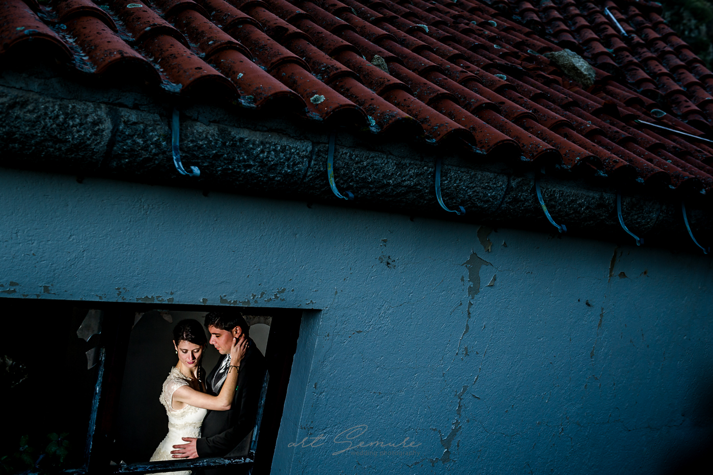 fotografo boda emotiva zamora salto de castro 19_
