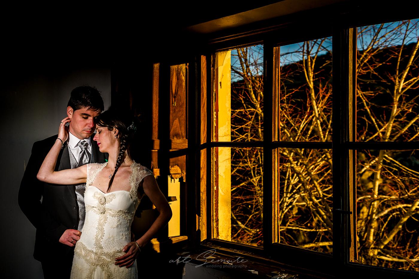 fotografo boda emotiva zamora salto de castro 21_
