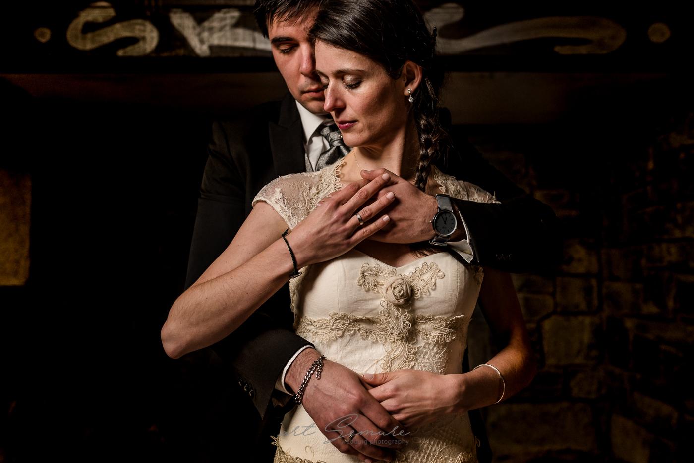 fotografo boda emotiva zamora salto de castro 23_