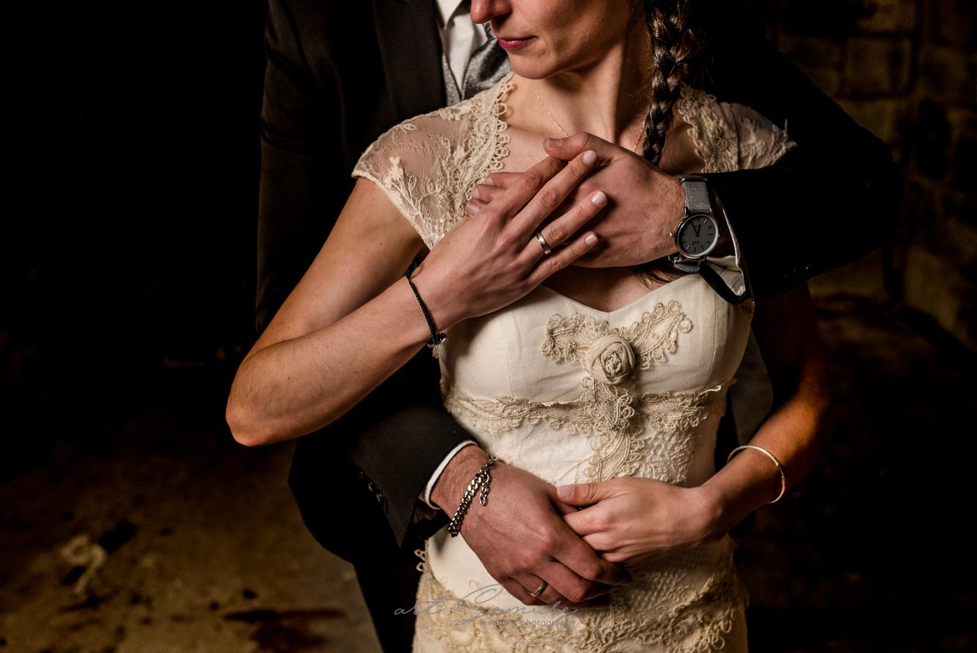 fotografo boda emotiva zamora salto de castro 24_