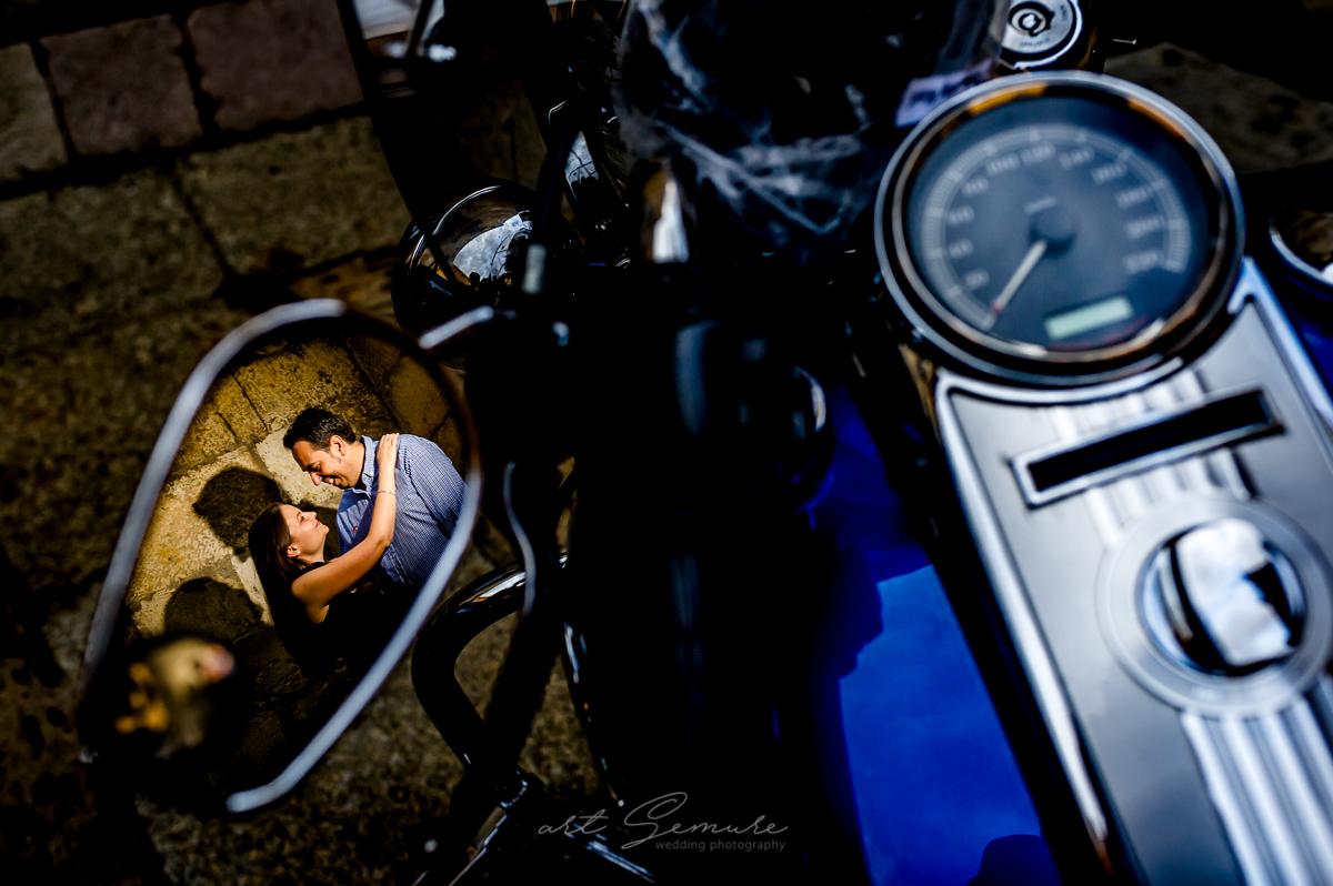 PREBODA LEON FOTOGRAFO BODA PREBODA 20_WEB