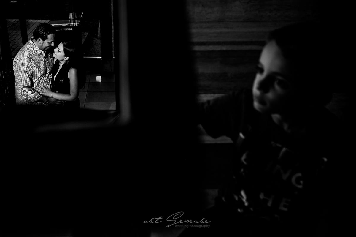 PREBODA LEON FOTOGRAFO BODA PREBODA 30_WEB