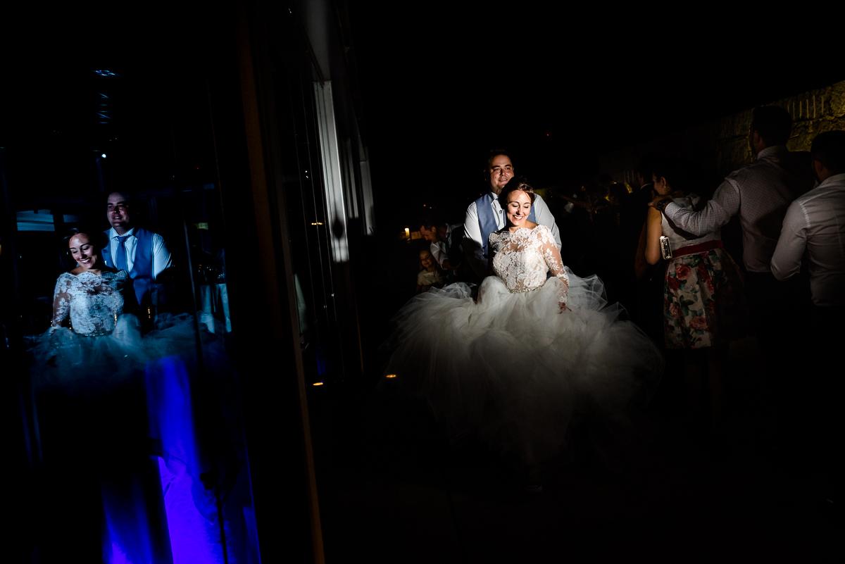 fotografo boda zamora valbusenda108