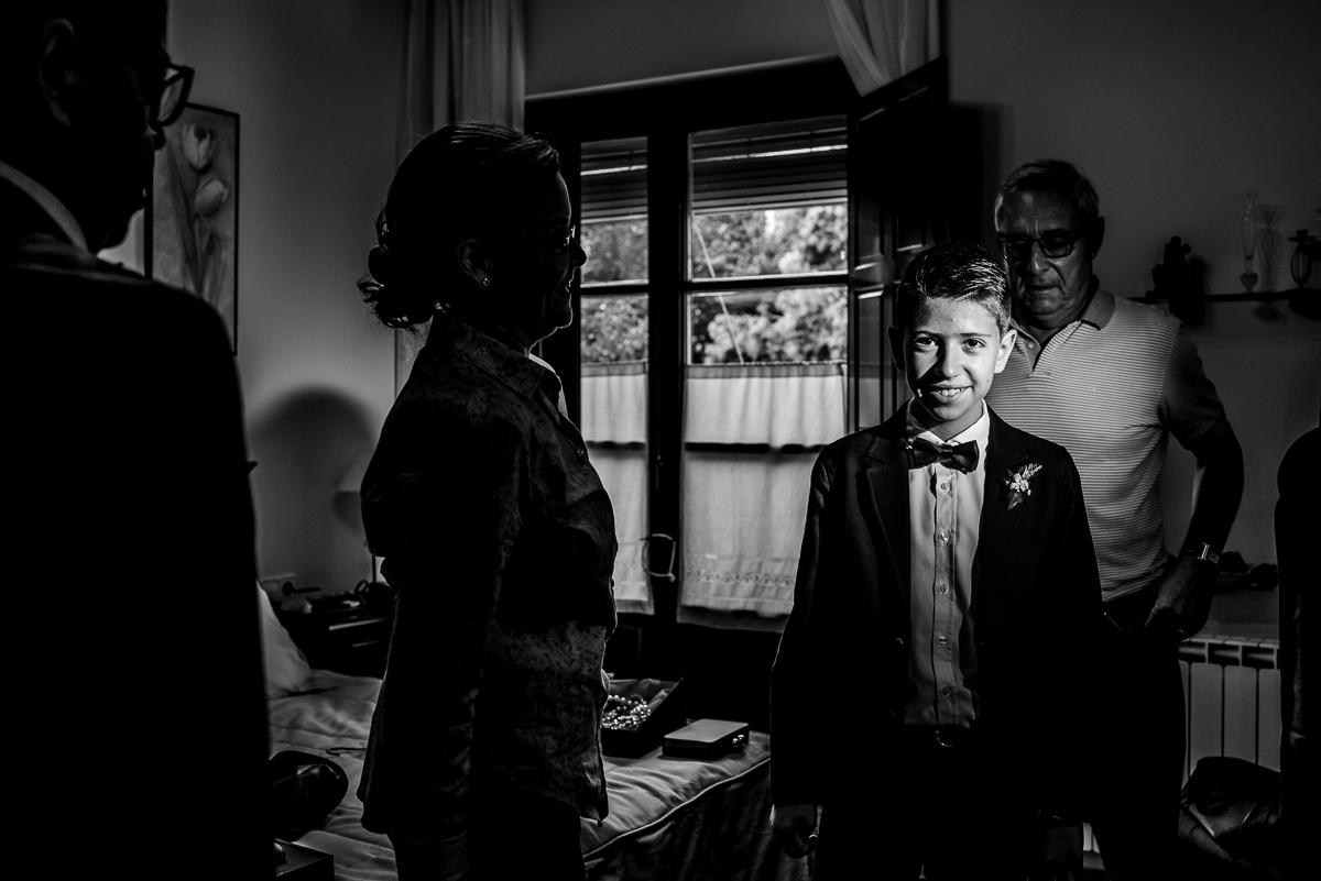 fotografo boda zamora valbusenda11
