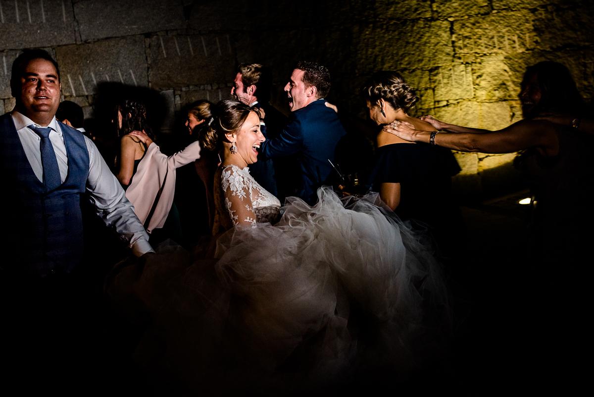 fotografo boda zamora valbusenda110