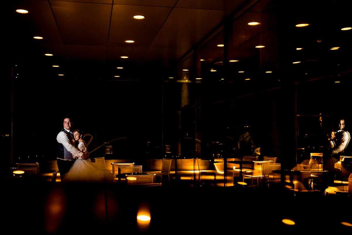 fotografo boda zamora valbusenda115