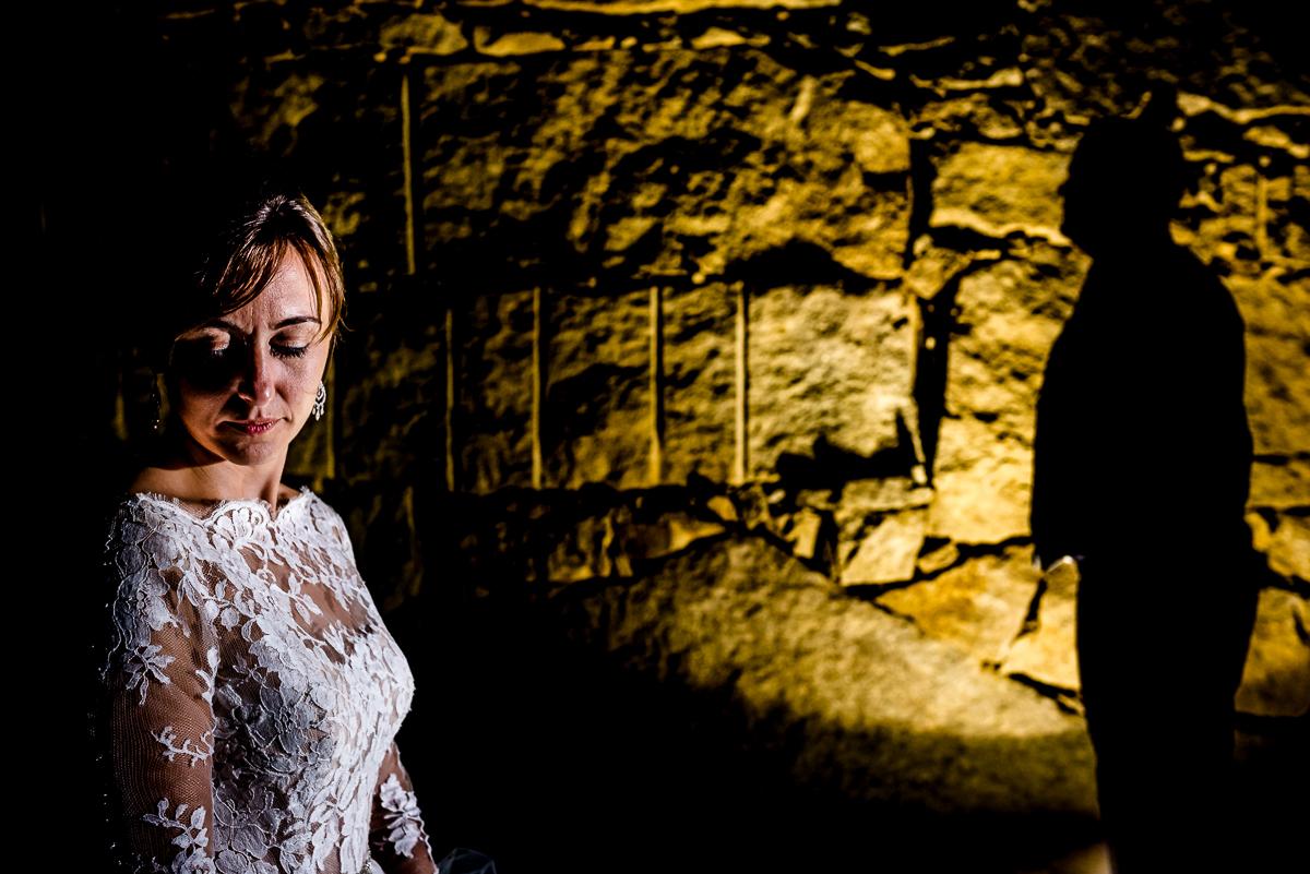 fotografo boda zamora valbusenda116
