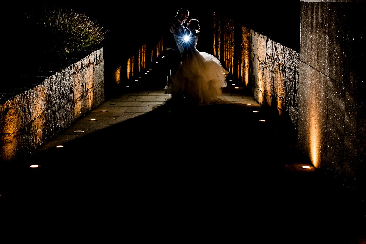 fotografo boda zamora valbusenda117
