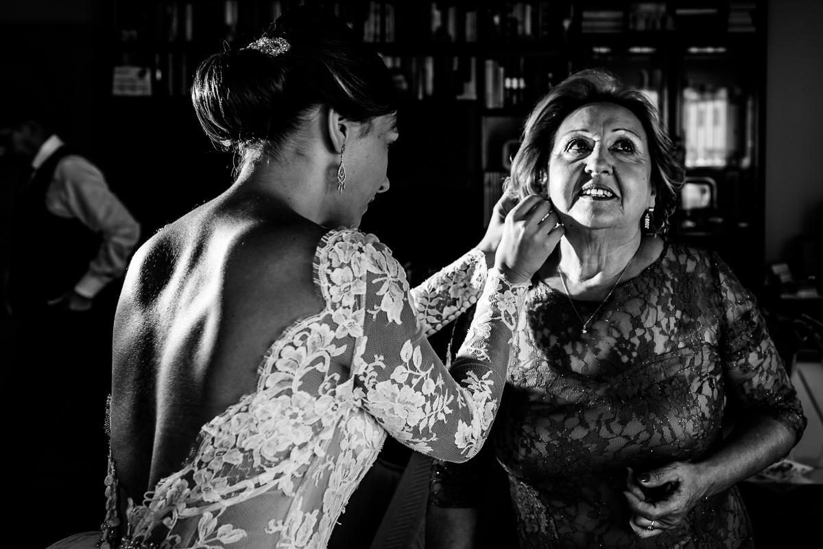 fotografo boda zamora valbusenda14