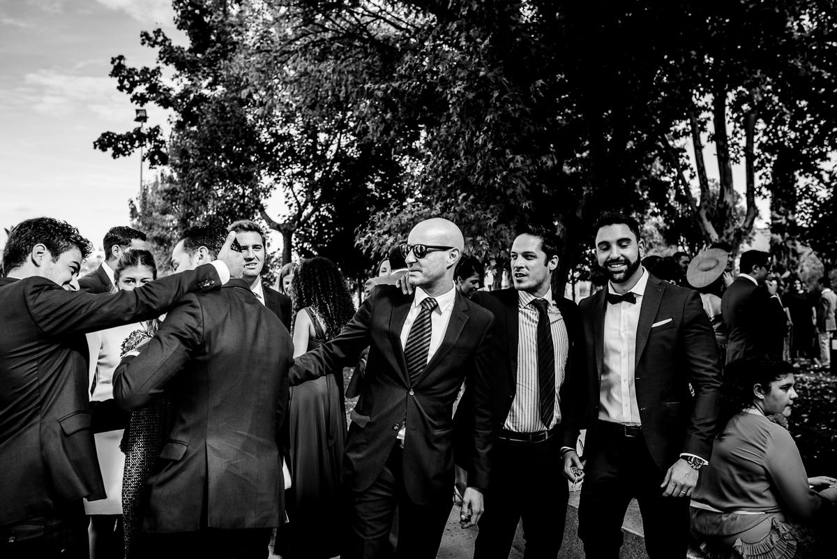 fotografo boda zamora valbusenda21