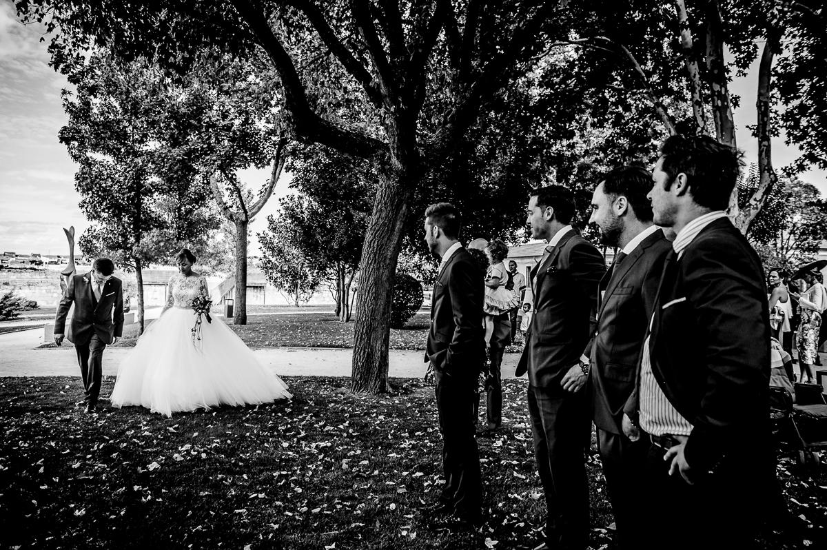 fotografo boda zamora valbusenda29