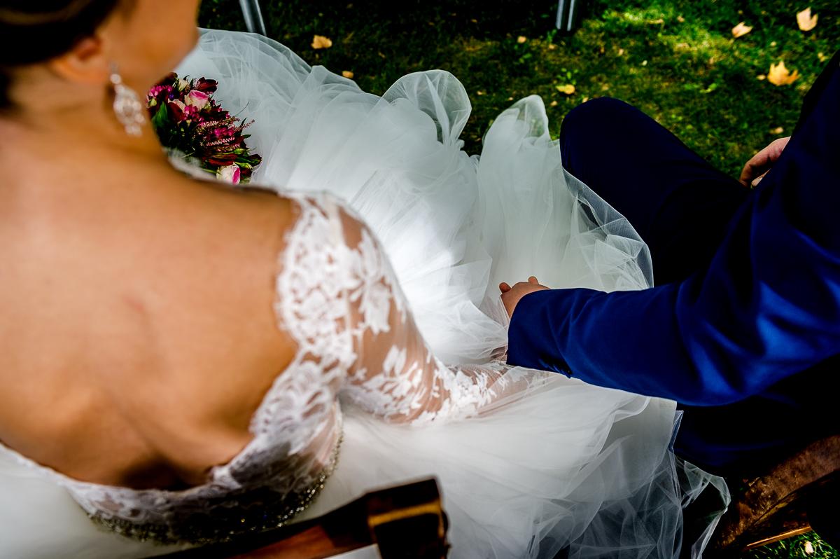 fotografo boda zamora valbusenda30
