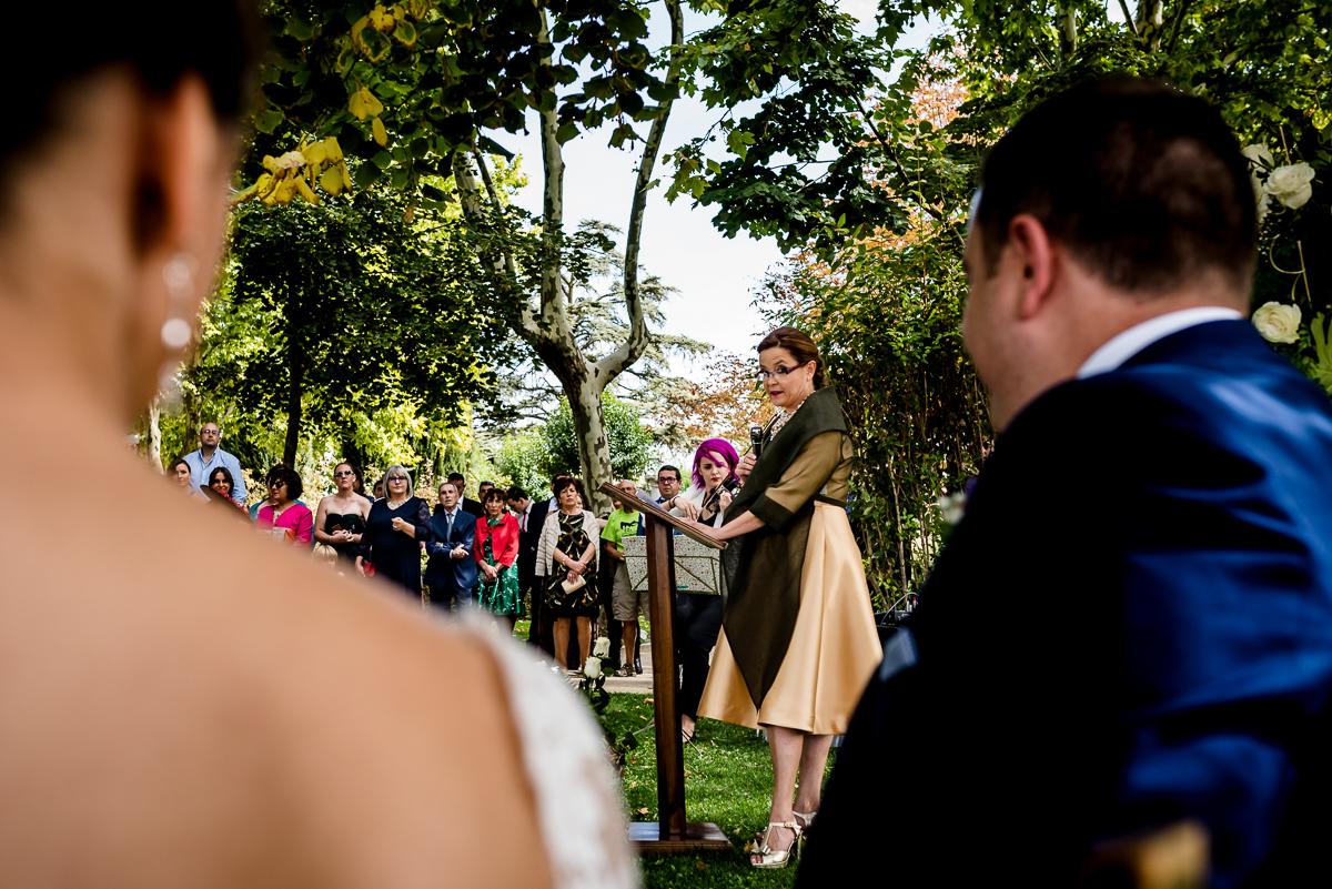 fotografo boda zamora valbusenda31