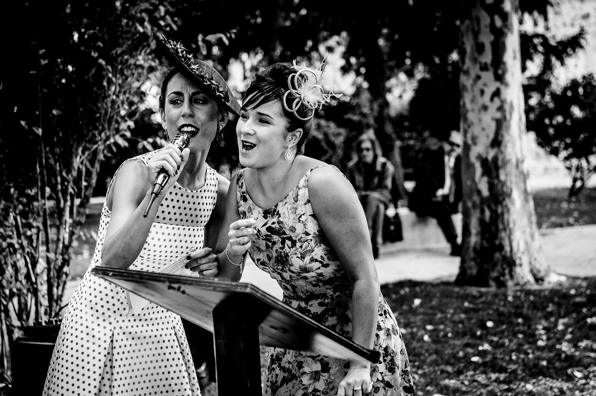 fotografo boda zamora valbusenda34