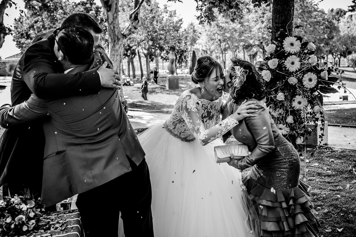 fotografo boda zamora valbusenda39