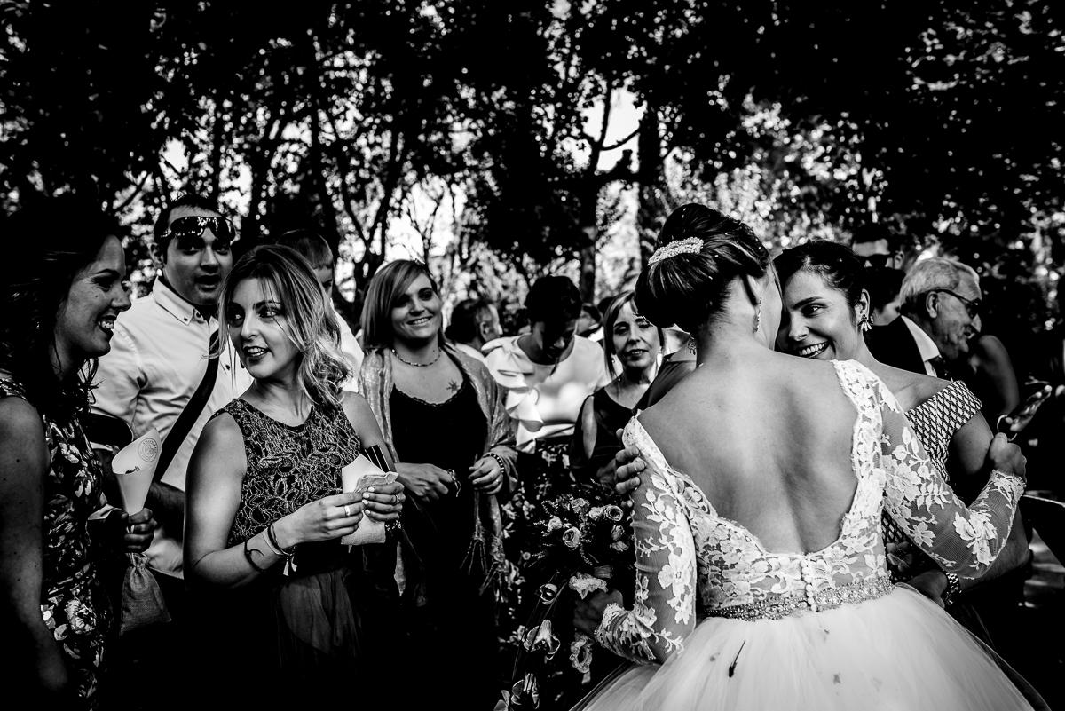 fotografo boda zamora valbusenda40