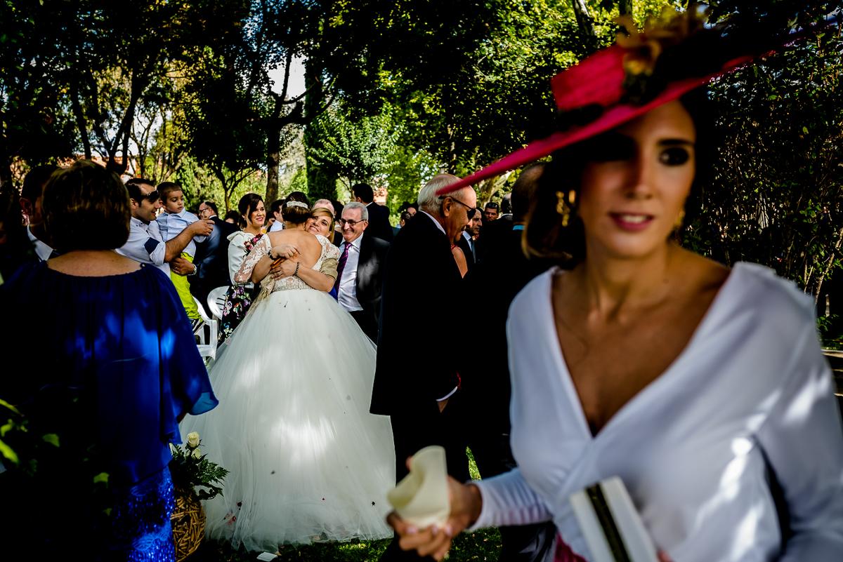 fotografo boda zamora valbusenda41