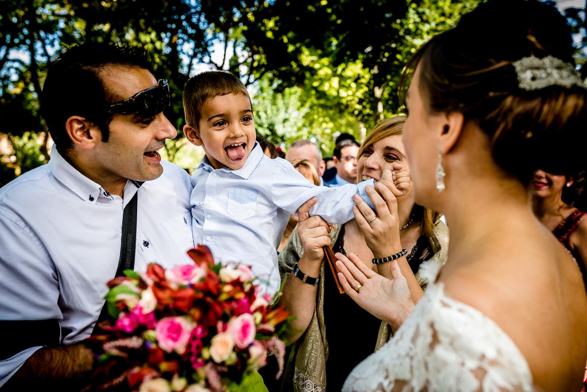 fotografo boda zamora valbusenda42