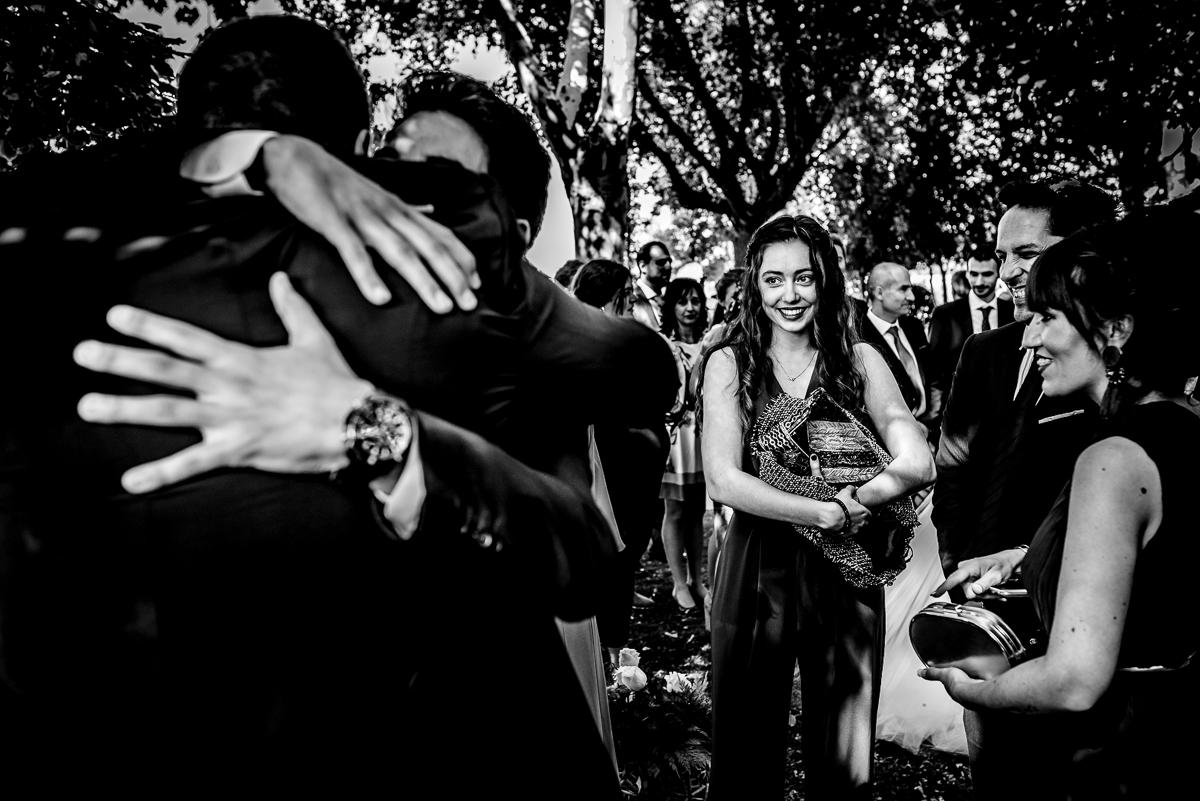 fotografo boda zamora valbusenda43