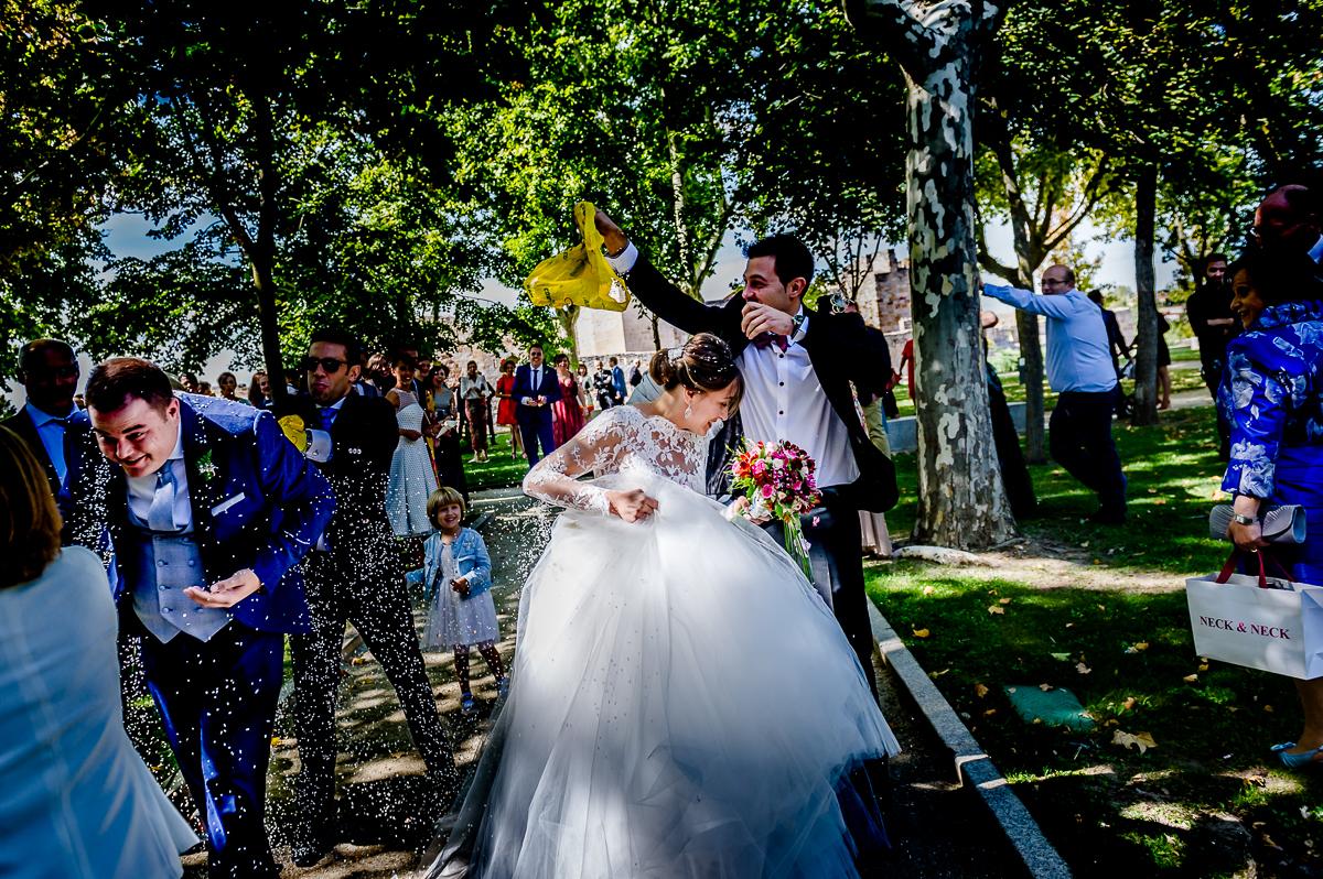 fotografo boda zamora valbusenda47