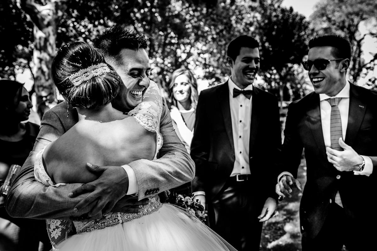 fotografo boda zamora valbusenda50