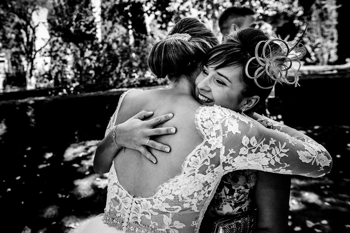 fotografo boda zamora valbusenda52