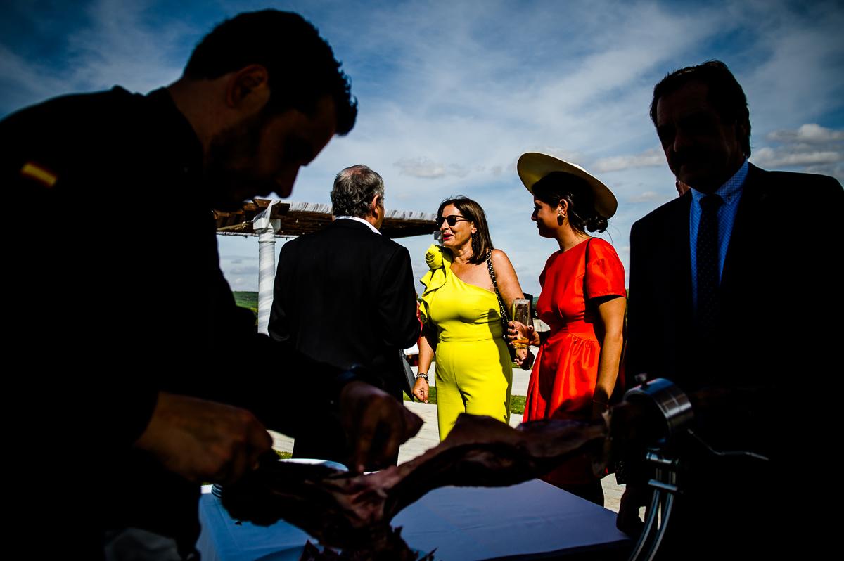 fotografo boda zamora valbusenda57