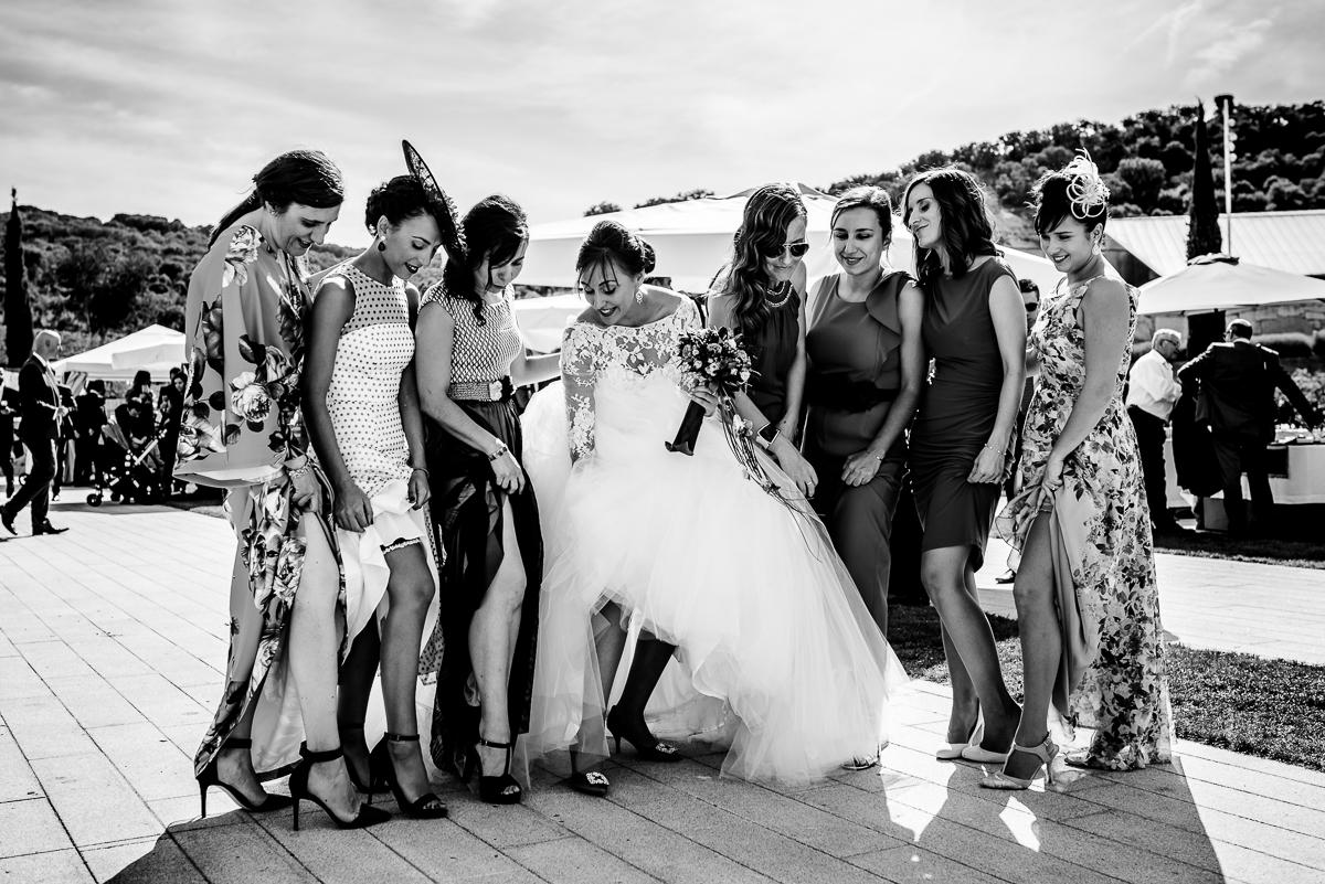 fotografo boda zamora valbusenda64
