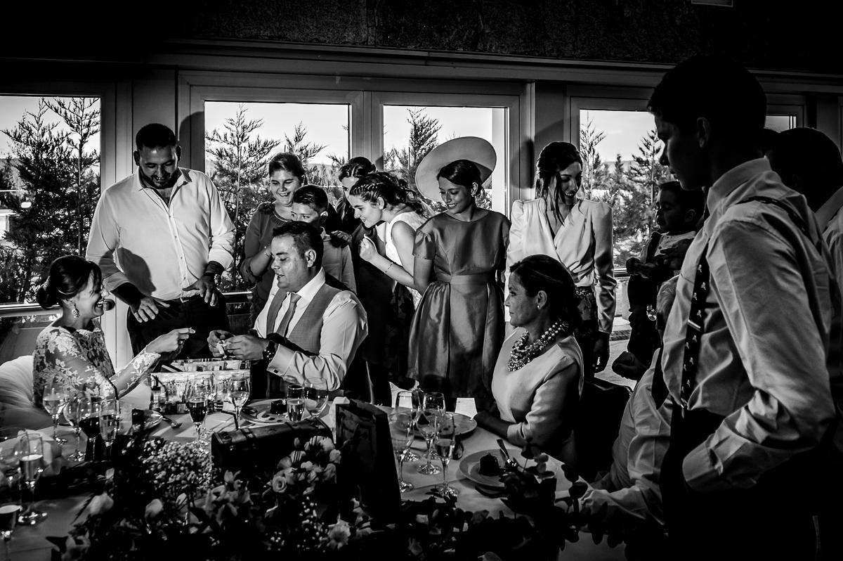 fotografo boda zamora valbusenda72