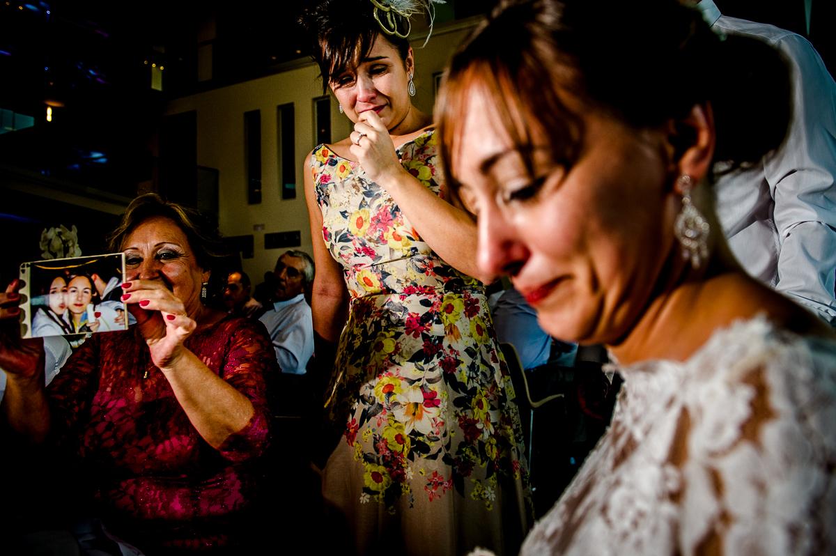 fotografo boda zamora valbusenda73