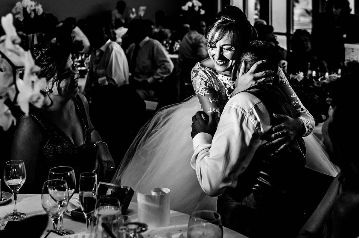 fotografo boda zamora valbusenda75
