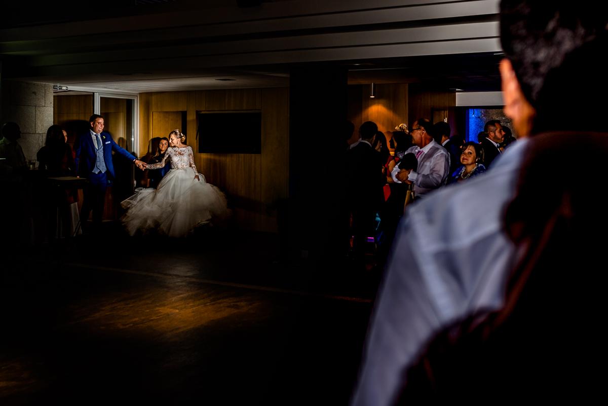 fotografo boda zamora valbusenda84