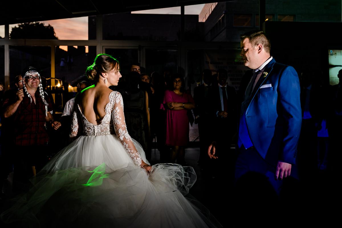 fotografo boda zamora valbusenda85
