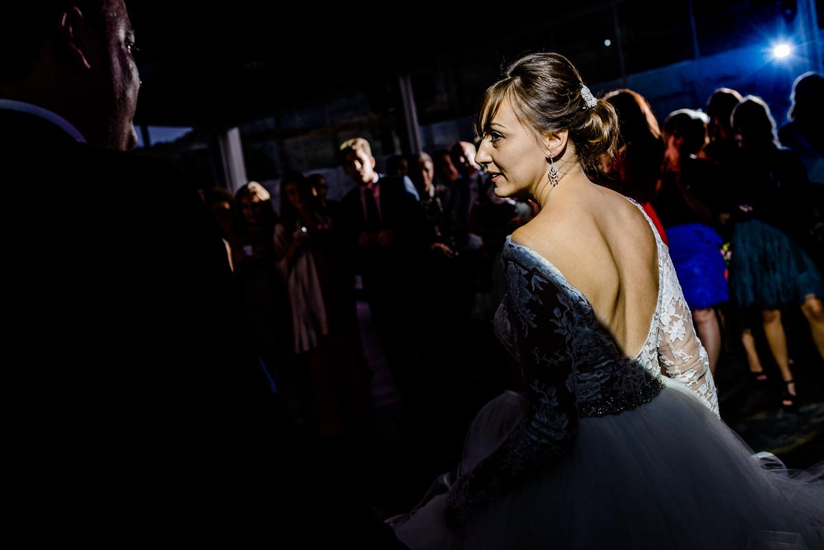fotografo boda zamora valbusenda87