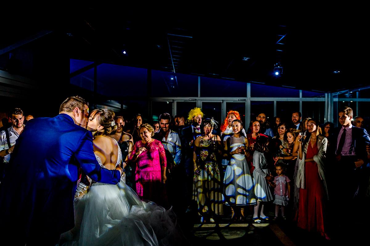 fotografo boda zamora valbusenda92