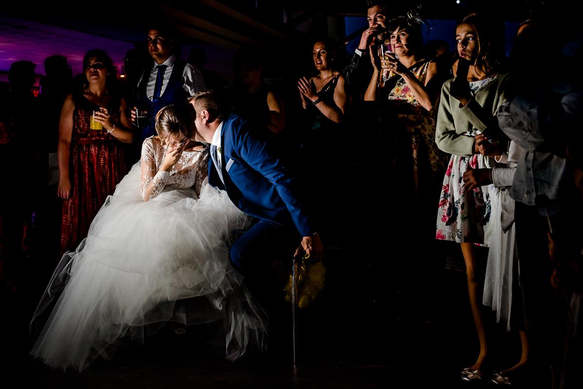 fotografo boda zamora valbusenda93