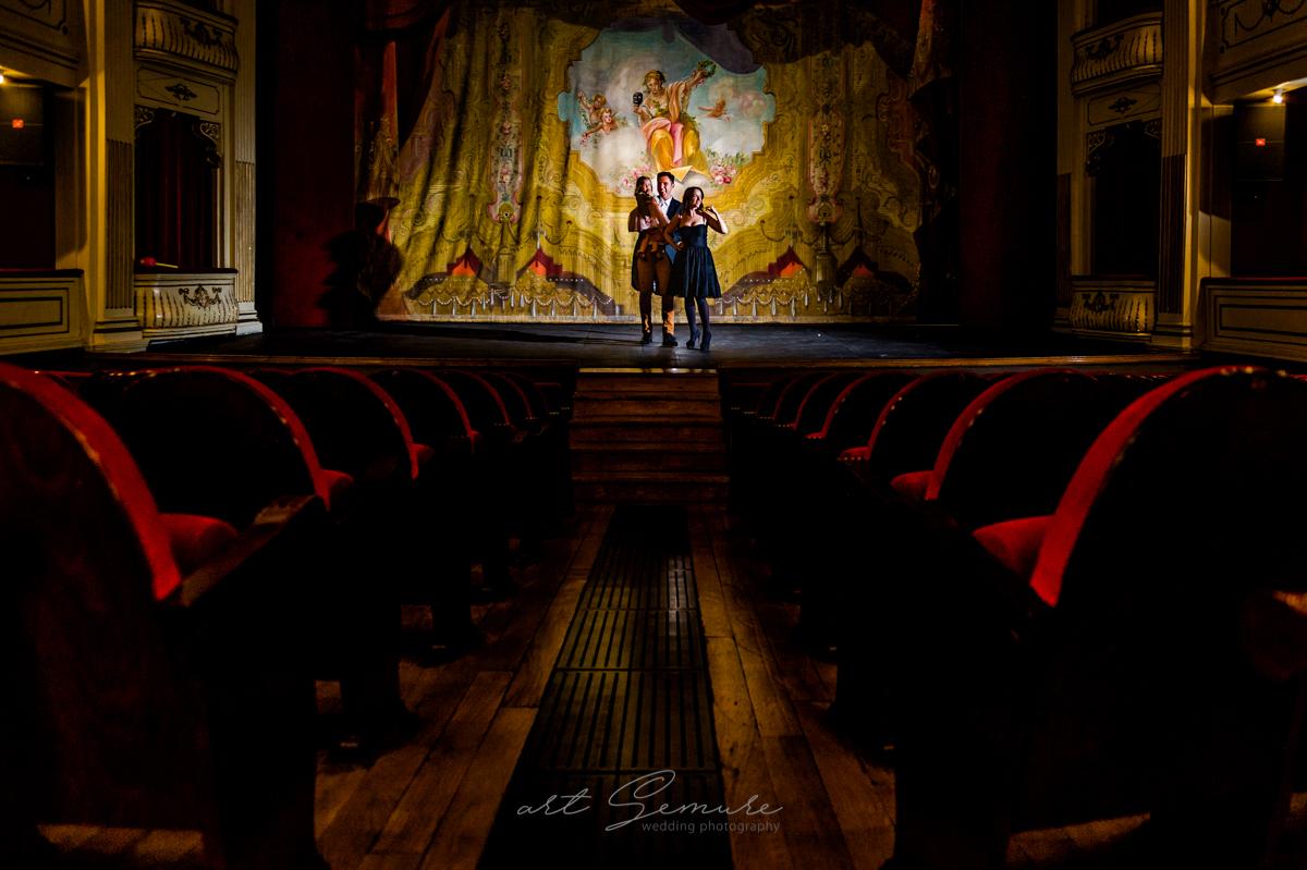 preboda teatro principal zamora boda01 web