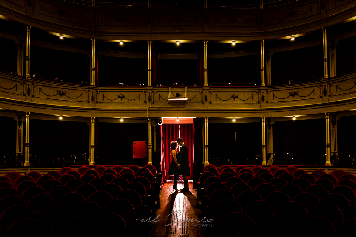 preboda teatro principal zamora boda03 web