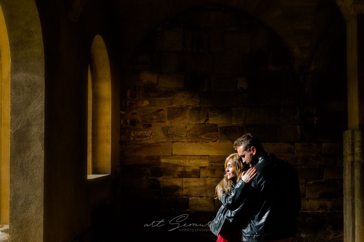 fotografo boda zamora monasterio moreruela 03_web
