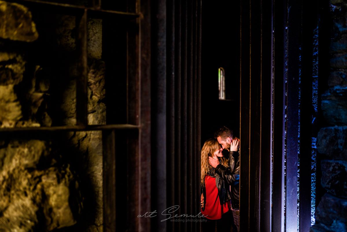 fotografo boda zamora monasterio moreruela 04_web