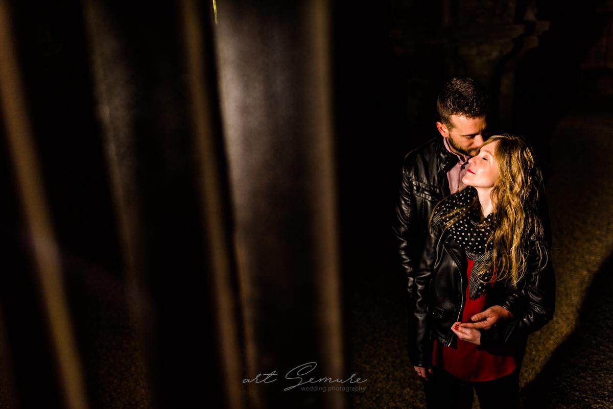 fotografo boda zamora monasterio moreruela 05_web