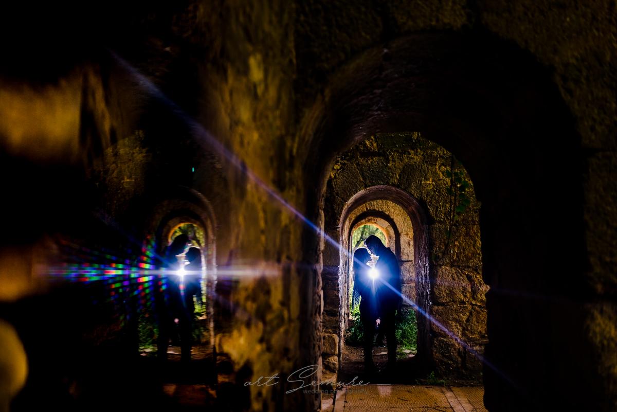fotografo boda zamora monasterio moreruela 06_web