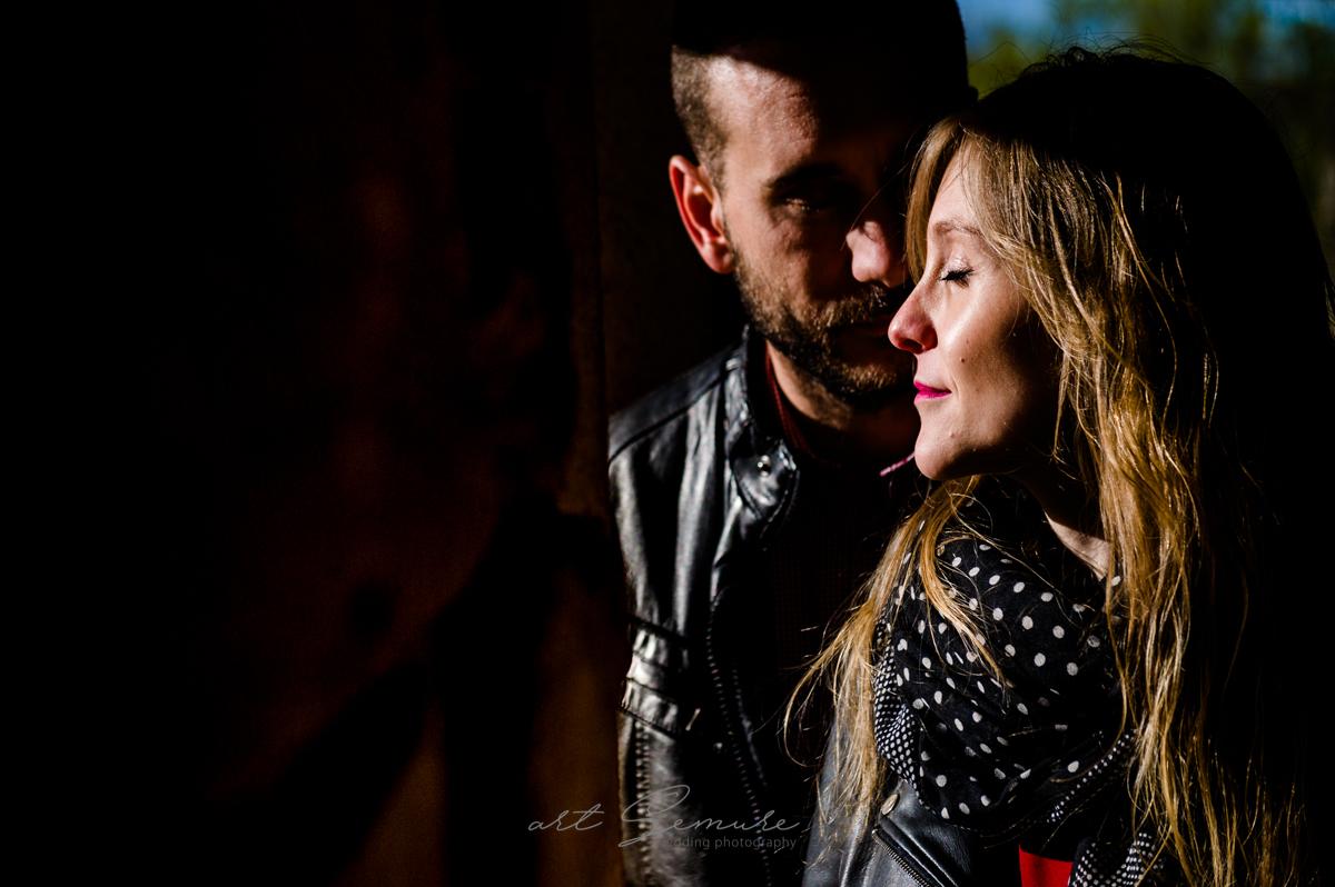 fotografo boda zamora monasterio moreruela 11_web
