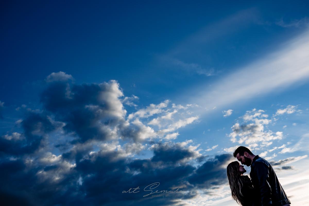 fotografo boda zamora monasterio moreruela 16_web