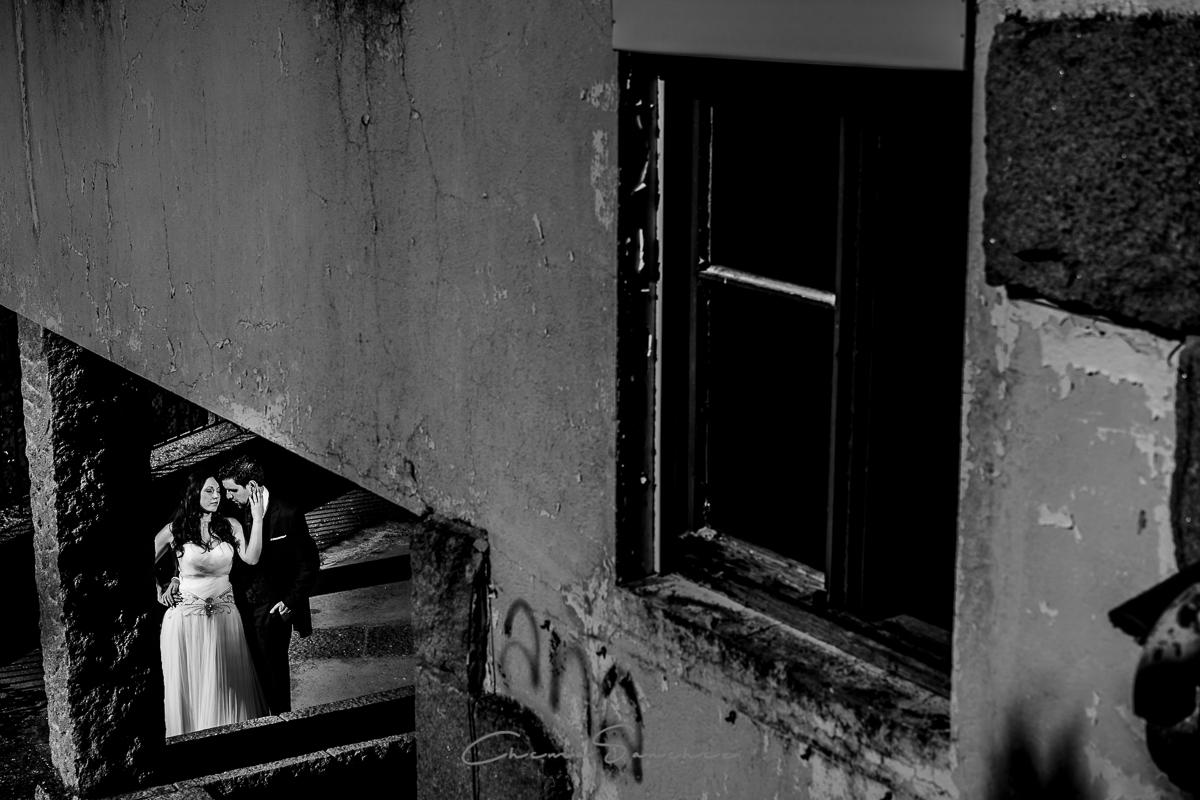 fotografo boda zamora postboda 03_web