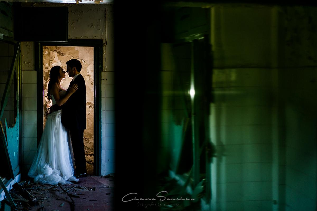 fotografo boda zamora postboda 19_web