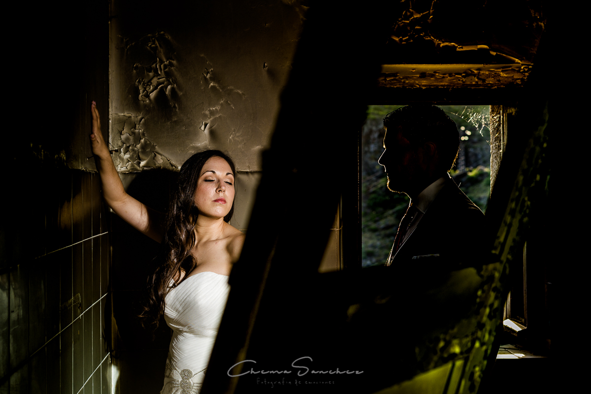 fotografo boda zamora postboda 21_web
